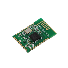 BLE4.2 Bluetooth Module with 2.4GHz Frequency
