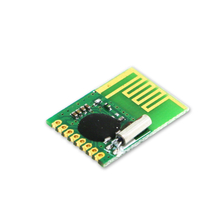 High Performance 2.4G RF Transceiver Module BK2425