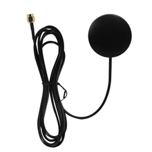 GPS + BD Two-in-One Cabinet Antenna 803
