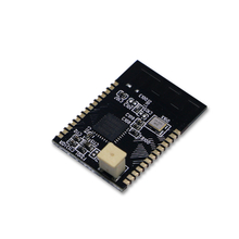 Bluetooth Module BLE 4.2 and BLE 5.0 M-B14001