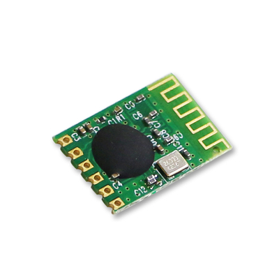 2.4g RF Receiving & Transmitting Module